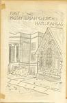 First Presbyterian Church of Hays Program