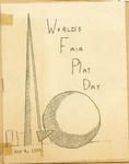 World's Fair Play Day