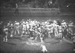 Football: Fort Hays State University @ Kearney - 2nd Half