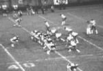 Football: Northwest Missouri State University @ Fort Hays State University - First Half by Fort Hays State University Athletics