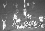 Football: Northwest Missouri State University @ Fort Hays State University - Second Half by Fort Hays State University Athletics