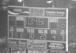 Football: Fort Hays State University @ Emporia State University - First Half by Fort Hays State University Athletics
