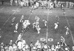 Football: Fort Hays State University @ Kearney by Fort Hays State University Athletics