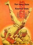 Fort Hays State vs. Kearney State football program