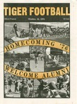 Fort Hays State vs. Northern Colorado football program