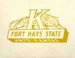 FHSU Block & Bridle Club Scrapbook: 1972-1974