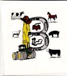 FHSU Block & Bridle Club Scrapbook: 1994-1995
