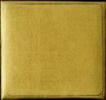 FHSU Block & Bridle Club Scrapbook: 2002-2003 by FHSU Block & Bridle Club
