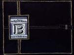 FHSU Block & Bridle Club Scrapbook: 2007-2008 by FHSU Block & Bridle Club