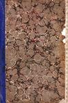 003: Dodge City Police Docket - Inside Cover R