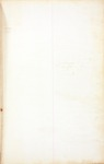 016: Dodge City Police Docket - Blank Page