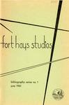 Henry Miller: An Informal Biography 1924-1960