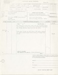 Purchase Order: Folding Carrier Corporation