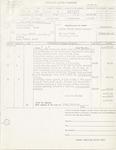 Purchase Order: Bowlus School Supply Company