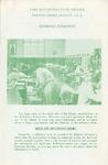 Fort Hays Kansas State College Forsyth Library Leaflet - No. 8