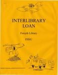 Interlibrary Loan