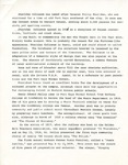 Sheridan Coliseum: Paper, Sheridan Coliseum history