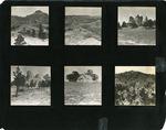 005-00: Page 5 by George Fryer Sternberg 1883-1969