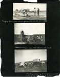 009-00: Page 9 by George Fryer Sternberg 1883-1969