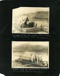 013-00: Page 13 by George Fryer Sternberg 1883-1969