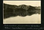 014-02: Edmonton Formation by George Fryer Sternberg 1883-1969