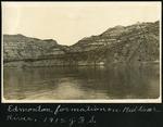 014-04: Edmonton Formation by George Fryer Sternberg 1883-1969