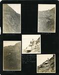 015-00: Page 15 by George Fryer Sternberg 1883-1969