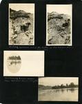 017-00: Page 17 by George Fryer Sternberg 1883-1969