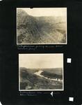 018-00: Page 18 by George Fryer Sternberg 1883-1969