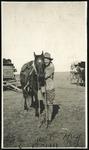 020-03: Last Hug by George Fryer Sternberg 1883-1969