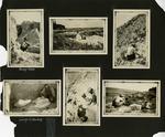 021-00: Page 21 by George Fryer Sternberg 1883-1969