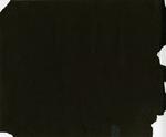 022-00: Page 22 by George Fryer Sternberg 1883-1969