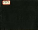 003-00: George Sternberg Photo Album Number 2 by George Fryer Sternberg 1883-1969