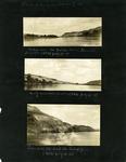 005-00: George Sternberg Photo Album Number 2 by George Fryer Sternberg 1883-1969