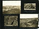 008-00: George Sternberg Photo Album Number 2 by George Fryer Sternberg 1883-1969