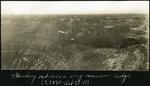 012-02: Hauling Rock over a Narrow Ridge by George Fryer Sternberg 1883-1969