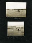 013-00: George Sternberg Photo Album Number 2 by George Fryer Sternberg 1883-1969