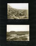016-00: George Sternberg Photo Album Number 2 by George Fryer Sternberg 1883-1969