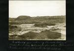016-02: Belly River Formation by George Fryer Sternberg 1883-1969
