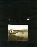 017-00: George Sternberg Photo Album Number 2 by George Fryer Sternberg 1883-1969