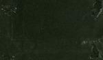 025-03: Blank space by George Fryer Sternberg 1883-1969