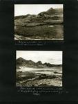 028-00: George Sternberg Photo Album Number 2 by George Fryer Sternberg 1883-1969