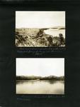 031-00: George Sternberg Photo Album Number 2 by George Fryer Sternberg 1883-1969