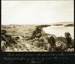 031-01: Second Camp by George Fryer Sternberg 1883-1969