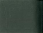 005-00: by George Fryer Sternberg 1883-1969
