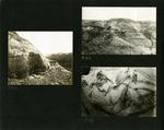 008-00: by George Fryer Sternberg 1883-1969