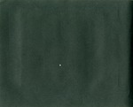 018-00: Blank Page by George Fryer Sternberg 1883-1969
