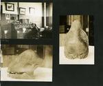 025-00: by George Fryer Sternberg 1883-1969