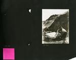 031-00: by George Fryer Sternberg 1883-1969