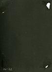 031-01: by George Fryer Sternberg 1883-1969